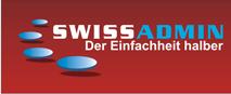 swiss-admin